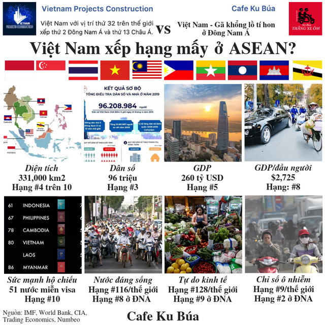 vietnam-sea