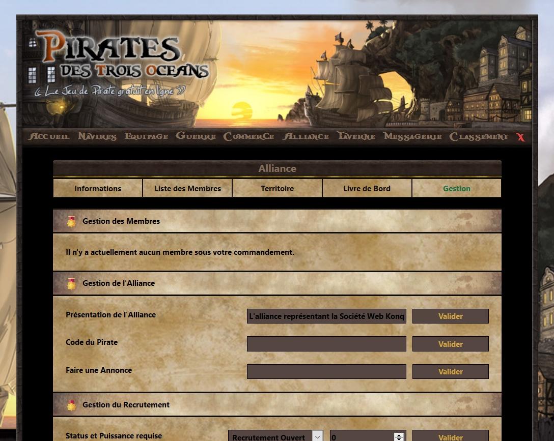 [Image: Screenshot-2020-06-27-Pirate-des-trois-oc-ans-1.jpgv]