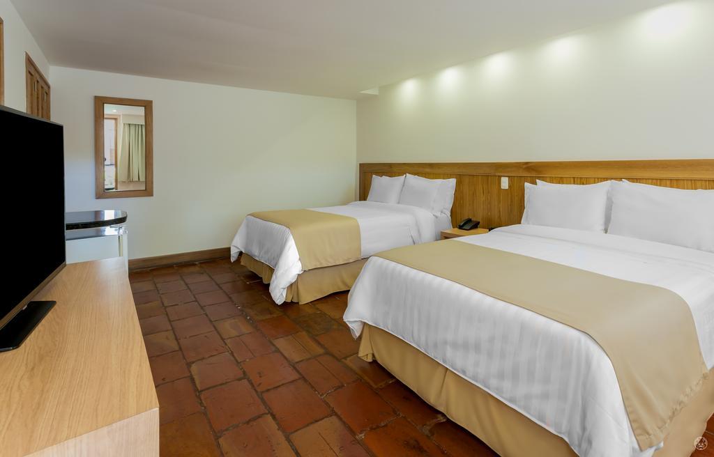 ghl-relax-hotel-club-el-puente-habitacion-mixta
