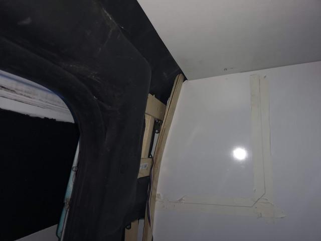 Mueble-Alto-01.jpg