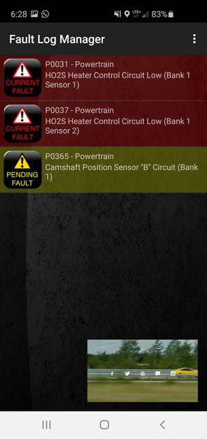 Screenshot-20201025-182831-Torque