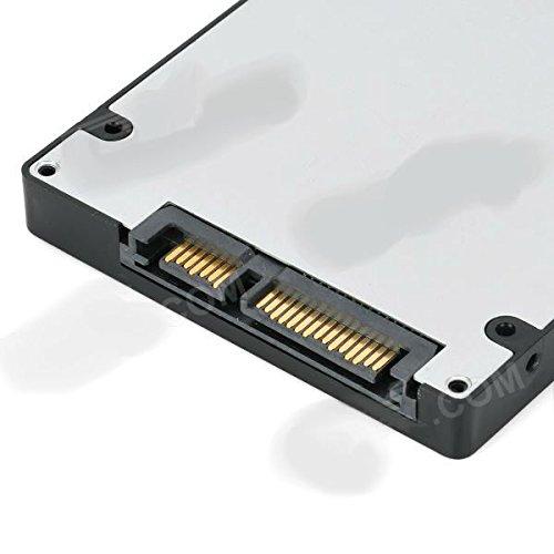 i.ibb.co/PhWW5Xx/Adaptador-Conversor-m-SATA-1-8-para-2-5-PCI-e-3.jpg