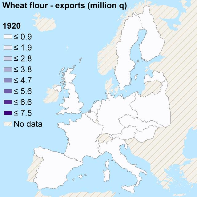 wheat-flour-exports-1920-v2