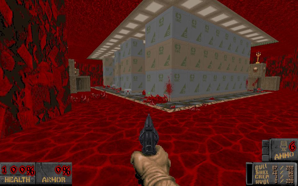 Screenshot-Doom-20201129-002825.png