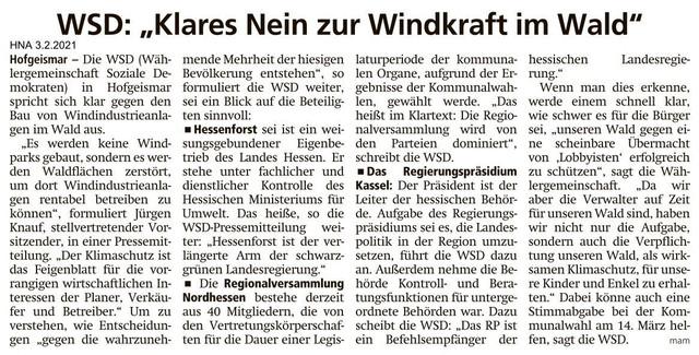 Klares-Nein-zu-Windkraft-im-Wald