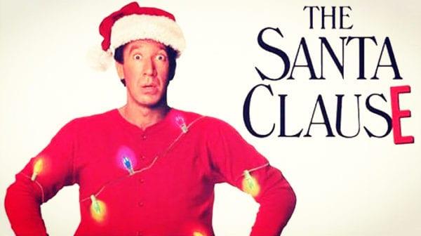 Cine este Moș Crăciun? online