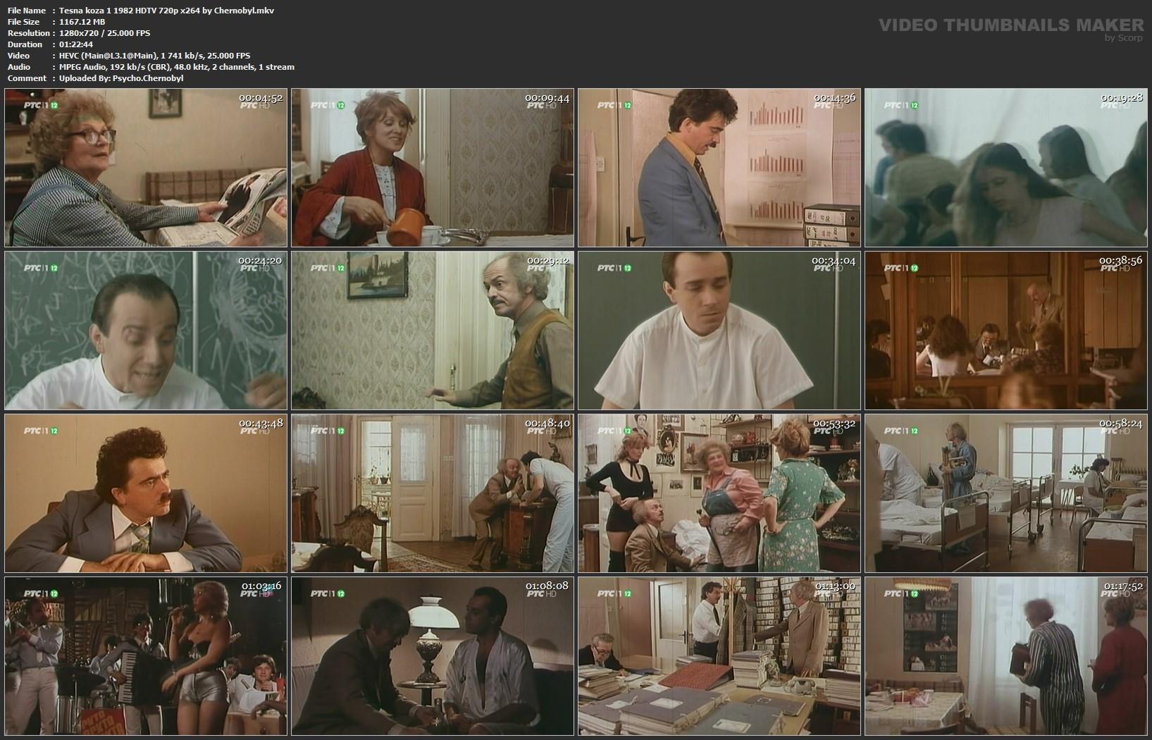Tesna-koza-1-1982-HDTV-720p-x264-by-Cher