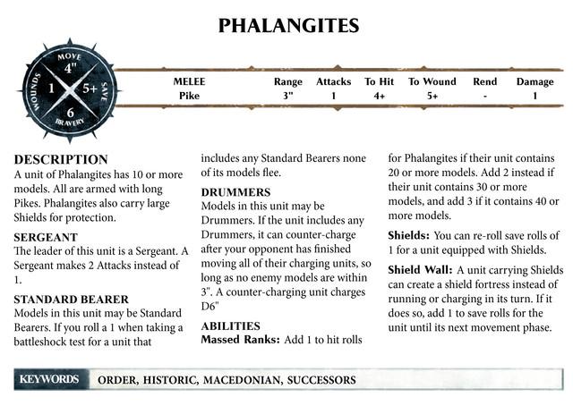 phalangites.jpg