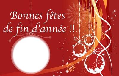 Joyeux Noël 852309-74a9f