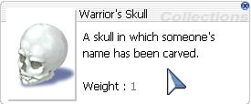 Warrior-Skull.png