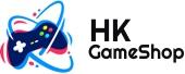 HK Game Shop