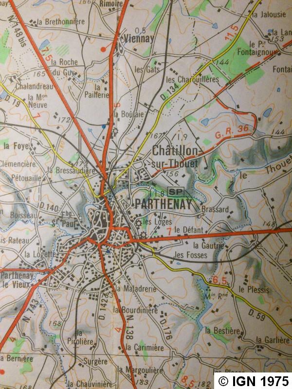 Parthenay-79-1975.jpg