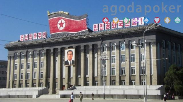 Awas Sanksi Berat, Pelajari 4 Hal ini Sebelum Berlibur ke Korea Utara