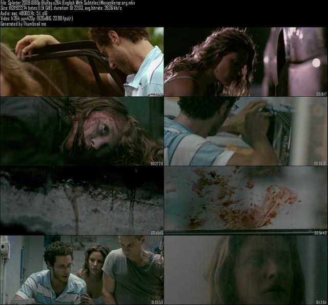 Splinter-2008-1080p-Blu-Ray-x264-English-With-Subtitles-Movies-Verse-org