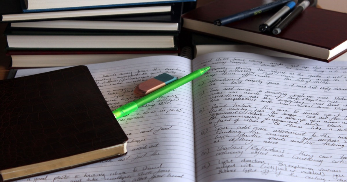 term-paper-writing