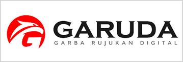 IPI Garuda