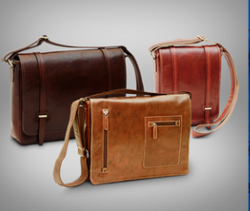 Leather-Bags-for-Men