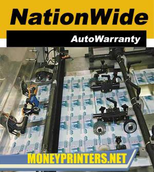 Money-Printing-Machine13-Wholesale-Suppliers-Online-from-moneyprinters-net.jpg