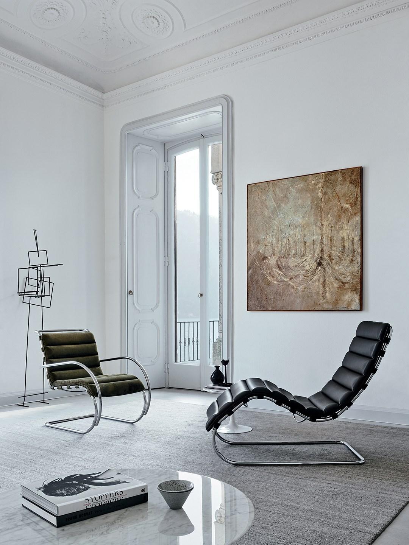 MR-collection-Bauhaus-Edition-Mies-van-der-Rohe-Knoll-Aram-Store-2.jpg