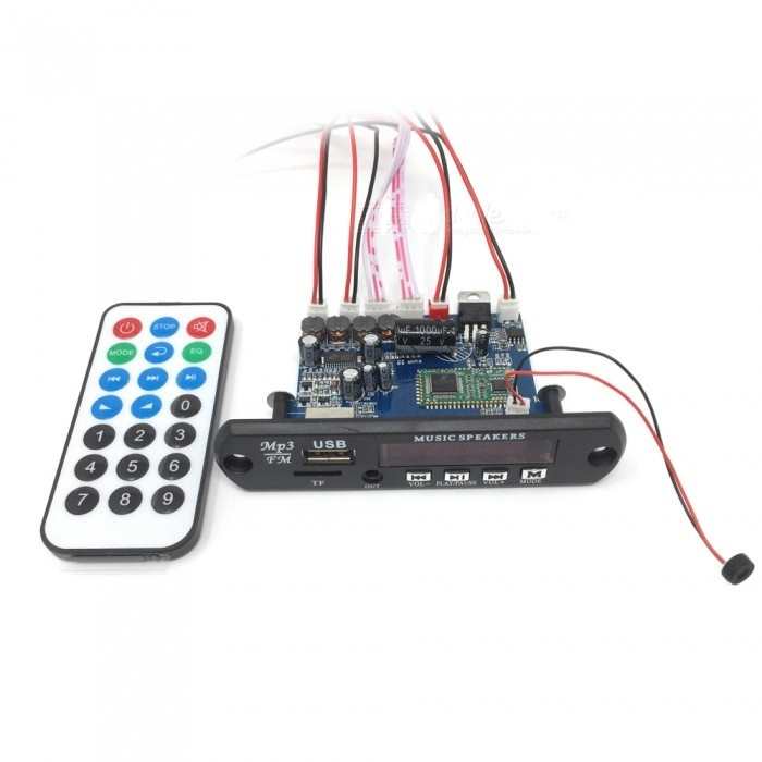 i.ibb.co/PhyRpfH/M-dulo-de-udio-MP3-APE-APP-Control-Bluetooth-V4-0-QBD9-B015.jpg
