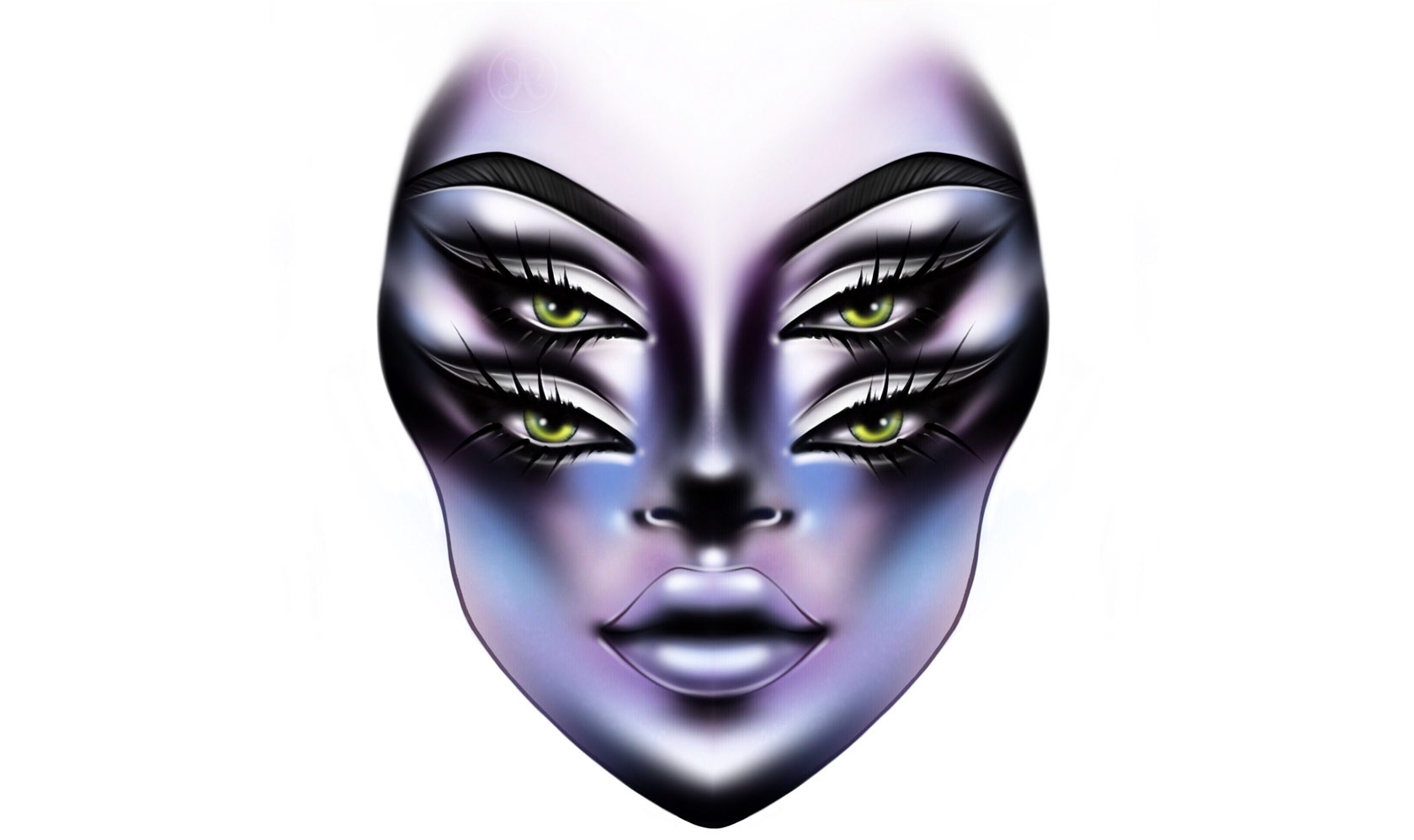 ABH-Seeing-Double-Face-Chart