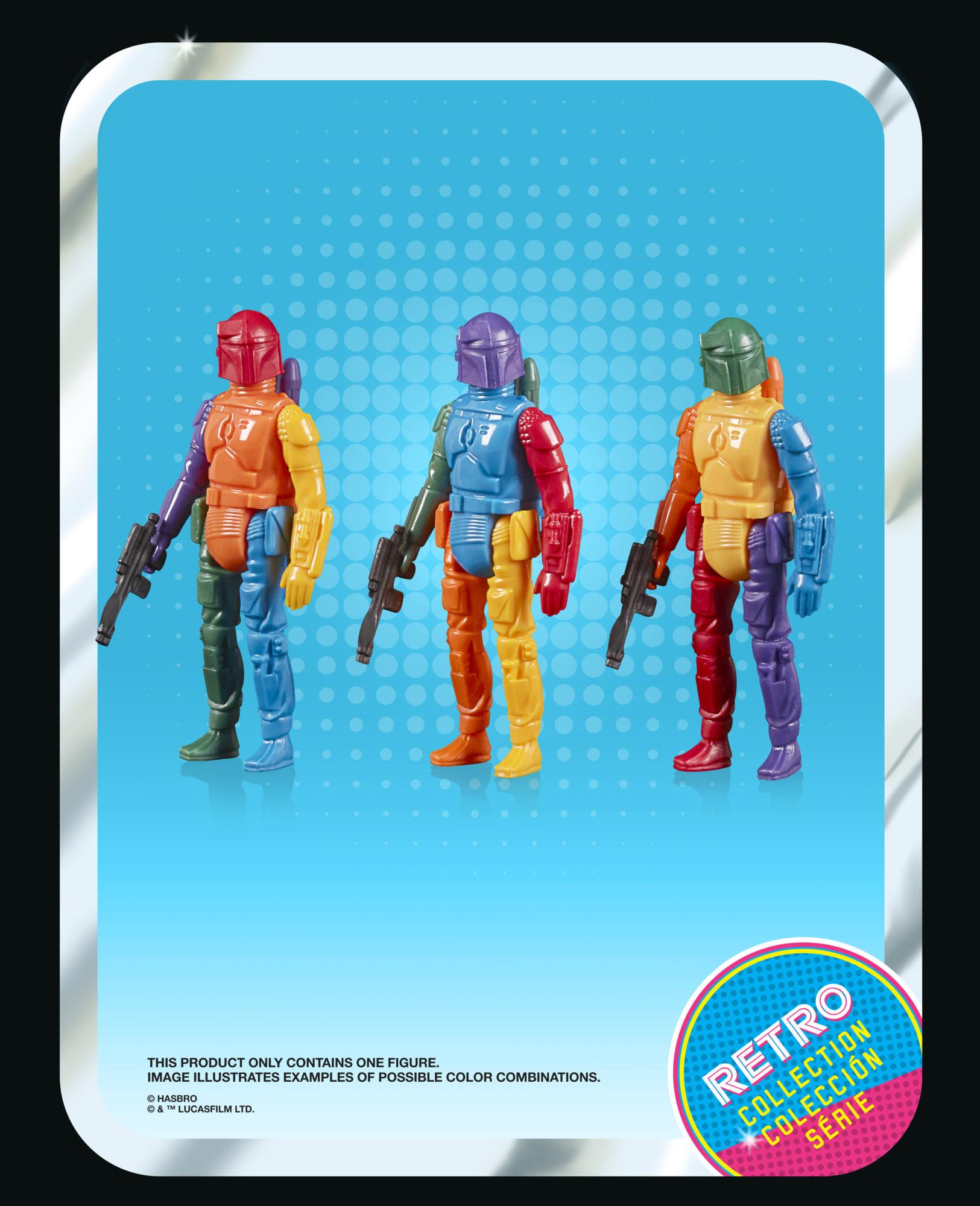 Retro-Boba-Fett-Prototype-Edition-Loose-9.jpg
