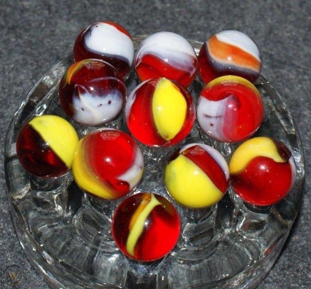 marbles-8-vacor-cardinal-transparent-1-605c552f9aae1d7cbaea7bac55e72f36.jpg