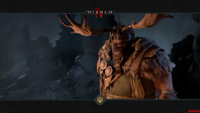 Diablo-IV-Druid1