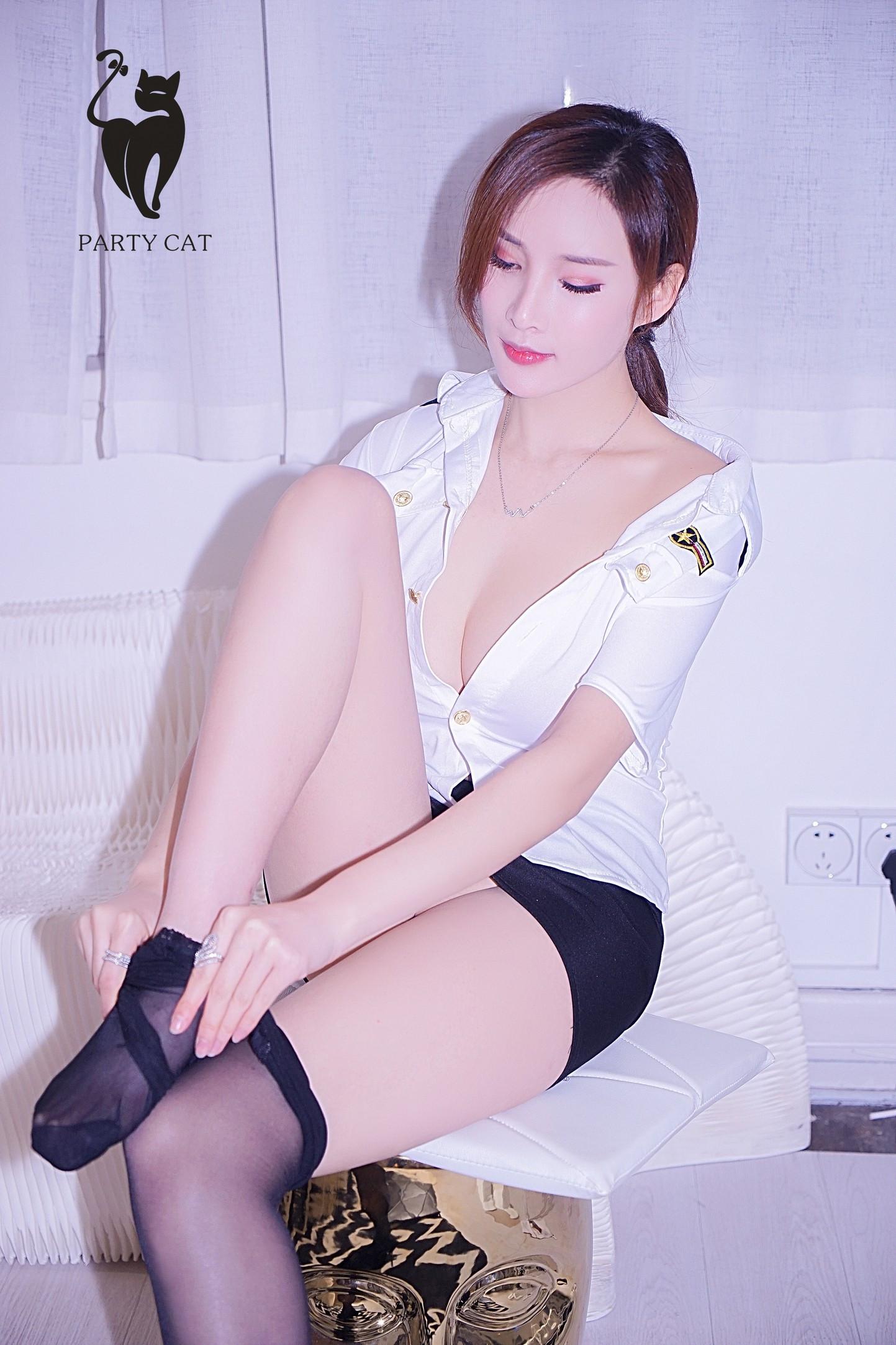 partycat021