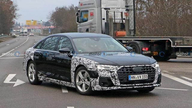 2017 - [Audi] A8 [D5] - Page 13 ADC945-D7-B83-F-4-E46-88-CE-2-EA80-C82-C97-A