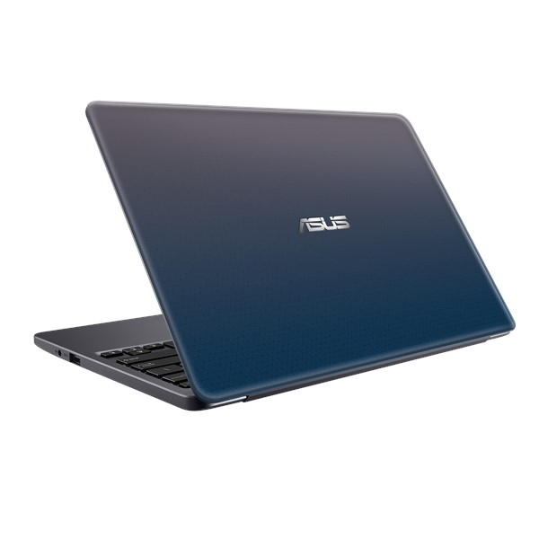 NB ASUS E203MAH 2Gb