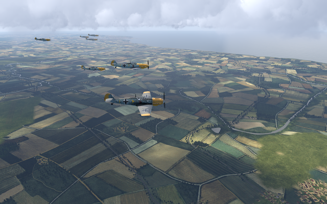 Il 2 Sturmovik Cliffs Of Dover Alpha With Effects 08 22 2017 12 03 53 15.png