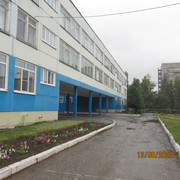 IMG-6926