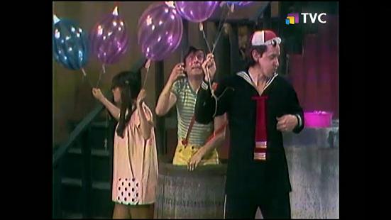 reventando-globos-1973-tvc5.png