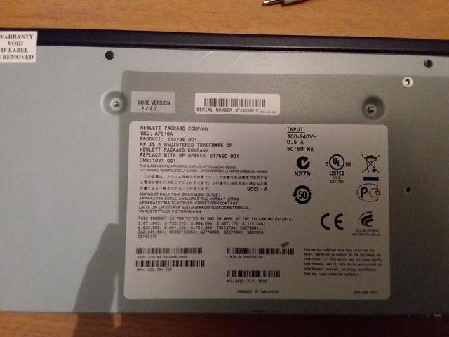 HP-KVM-AF611-A-2