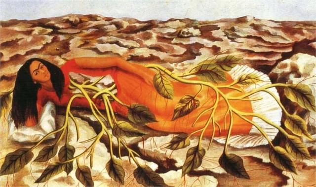 Frida-Kahlo-roots.jpg