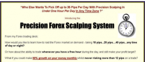 Forex-Science-Precision-Scalping-video-course-Google-Search
