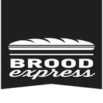 Brood-express