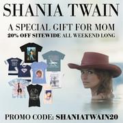 shania-tweet050921-mothersdaysale