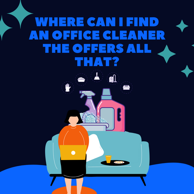 Where-Can-I-Find-an-Office-Cleaner-the-Offers-All-That