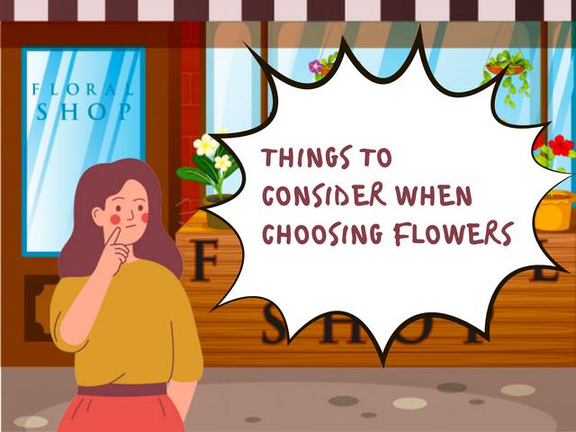 Things-To-Consider-When-Choosing-Flowers