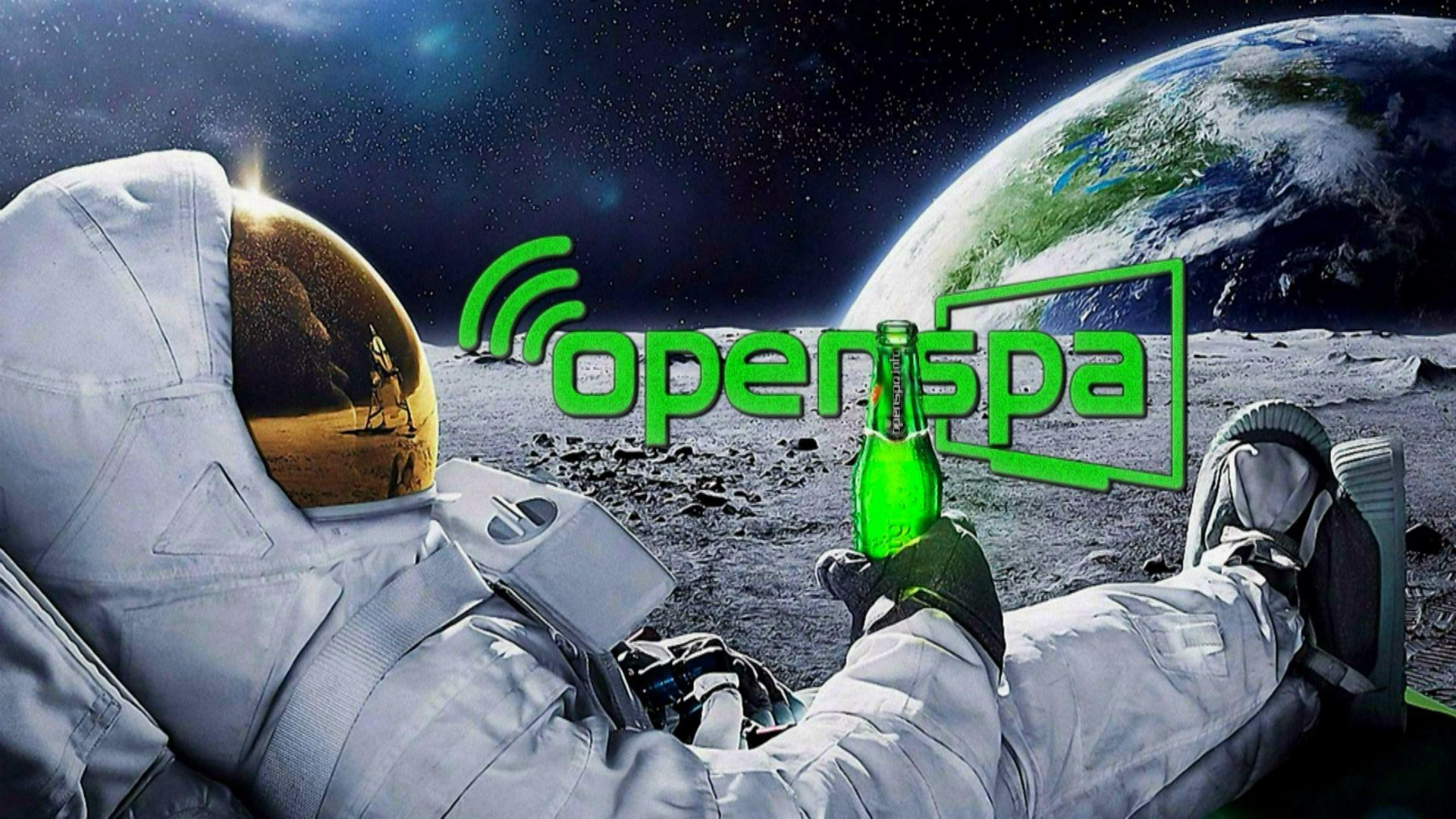 openspa.jpg
