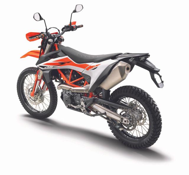 2019-KTM-690-Enduro-R-17