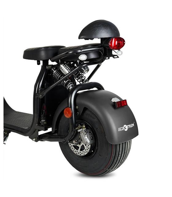 maverick-ii-citycoco-de-ultima-tecnologia-motor-1500w-color-negro-2