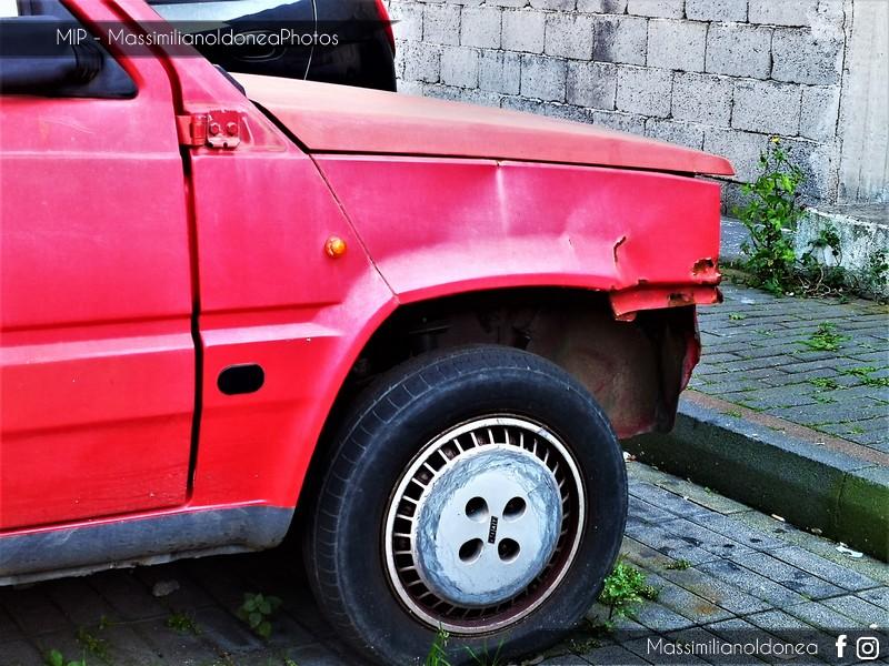 Auto Abbandonate - Pagina 10 Fiat-Panda-L-750-34cv-BF570-WN-2