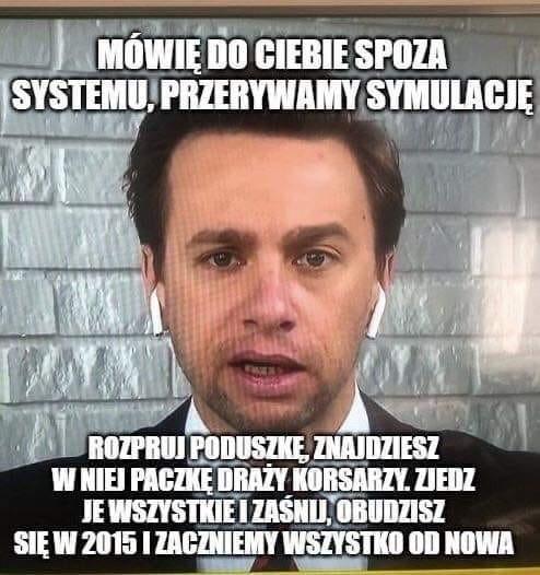 https://i.ibb.co/Pjd4pMy/AA.jpg