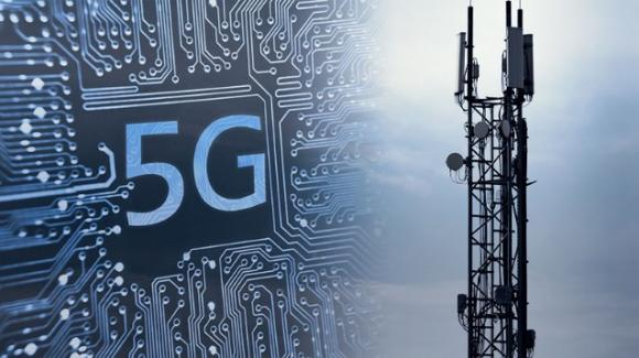 What is 5G? All you need to know