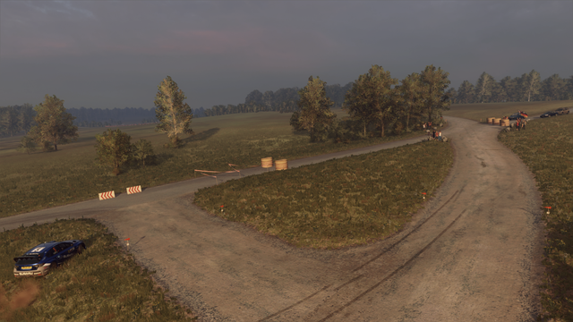 dirtrally2-2021-02-11-21-54-10-42.png