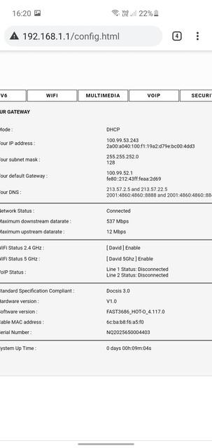 Screenshot-20210105-162027-Chrome