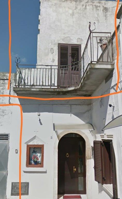 apartment-uggianomontefusco-apulien-29.jpg